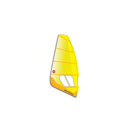 AXESS FREERIDE 4.7 - 7.0