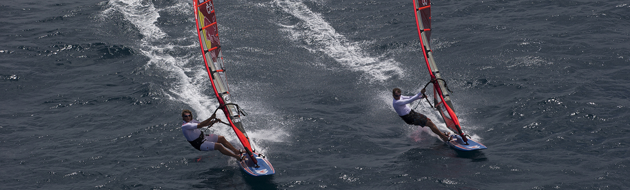 Diapo Accueil Windsurf